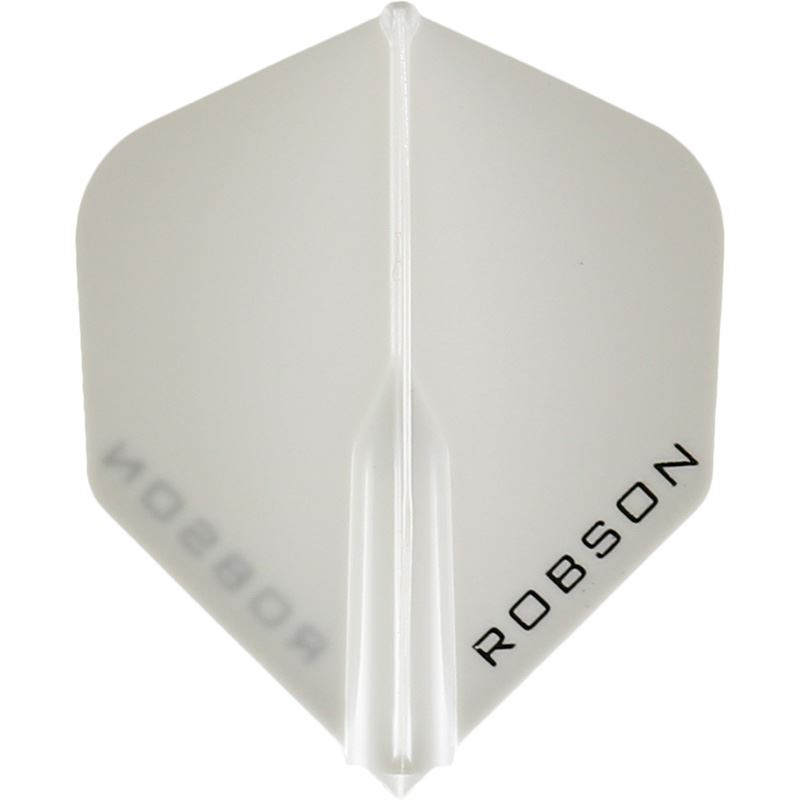 Robson Plus Flight - Standard (Clear)