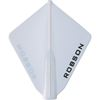 Robson Plus Flight - Astra (White)
