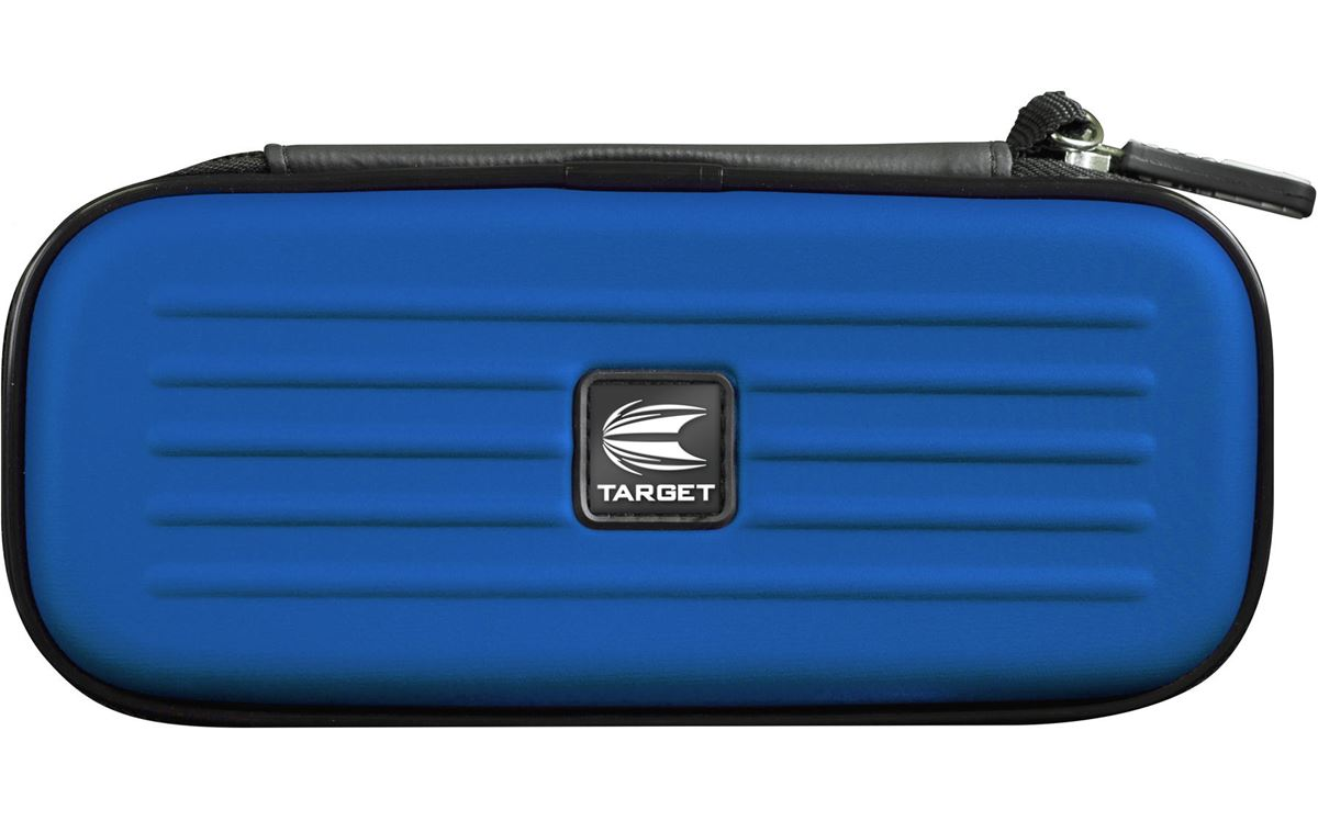 Target Darts Takoma Wallet - Blue