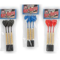 Dart World Bar Darts