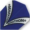 Dart World Marathon Blue V Standard