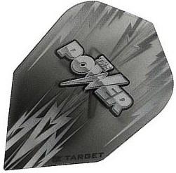 Target Darts Grey Power - Vision Edge Bullet