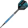 Target Darts Carrera V-Stream V1 90% Tungsten 18 grams