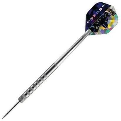 Viper Jackal™ 80% Tungsten 24 grams