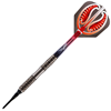 Shot Warrior Hautoa 80% Tungsten Dart 20 grams