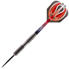 Shot Warrior Hautoa 80% Tungsten 24 grams