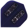 GLD Pentathlon - Clear Dark Blue Standard