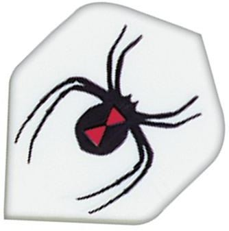 GLD Poly - Black Widow Spider Standard