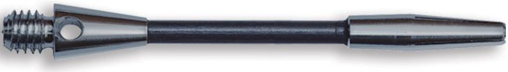 Dart World Carbon Plus Shafts - Medium