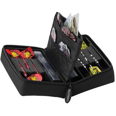 GLD Casemaster® Elite Jr. Dart Case