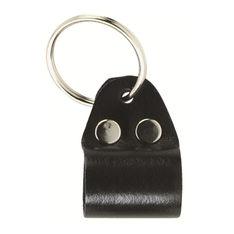 GLD Key Ring Stone Sharpener