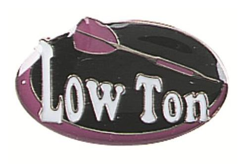 GLD Low Ton