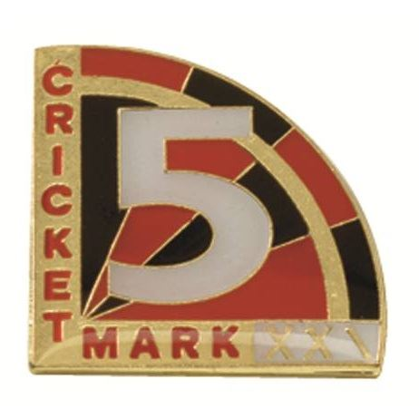 GLD Cricket Mark 5