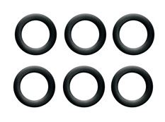 GLD 2BA O-Rings 1000 pcs
