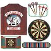 Bulldog Darts Kit