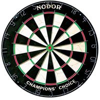 Nodor Champion's Choice Practice Board