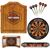 Harley Davidson® Bar & Shield Dart Set