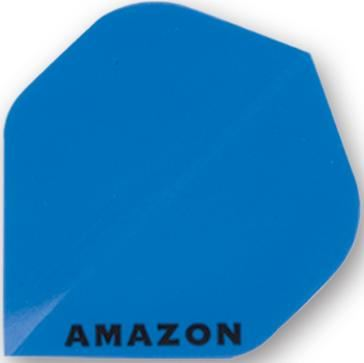 Harrows Amazon Blue Standard