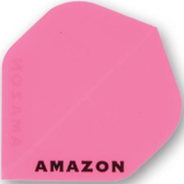 Harrows Amazon Pink Standard