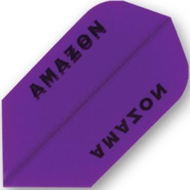 Amazon Purple Slim