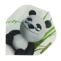 Harrows Amazon Panda  Standard