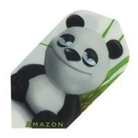 Harrows Amazon Panda  Slim