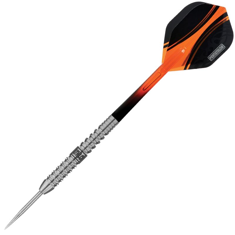 Dart World Pentathlon TDP Series Model T3 90% Tungsten 22 grams