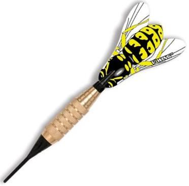Dart World Hornet 16 grams