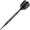 Target Darts Phil Taylor Power 8Zero Black Titanium P8Z3 80% Tungsten 20 grams