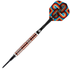 Shot Roman Empire Ballista 90% Tungsten Dart 18 grams