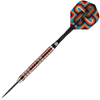 Shot Roman Empire Ballista 90% Tungsten Dart 25 grams