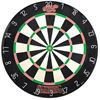 Shot Bandit Original Bristle Dartboard