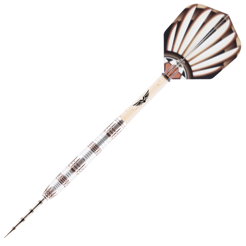 Shot Birds of Prey Harrier 90% Tungsten Dart 28 grams