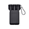Nomad Dart Case - Black
