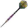 Shot Roman Empire Caesar 95% Tungsten Dart 24 grams