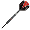 Target Darts Daytona Fire DF10 95% Tungsten 20 grams