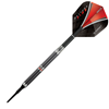 Target Darts Daytona Fire DF11 95% Tungsten 20 grams