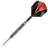Target Darts Daytona Fire DF01 95% Tungsten 22 grams