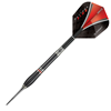 Target Darts Daytona Fire DF02 95% Tungsten 23 grams