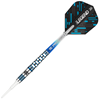 Target Darts Paul Lim Legend G2 90% Tungsten 19 grams