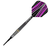 Target Darts Paul Lim 90% Tungsten 19 grams