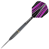 Target Darts Paul Lim 90% Tungsten 22 grams