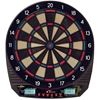 Arachnid DarTronic™ 300 Dartboard