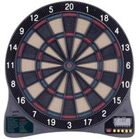Arachnid DarTronic™ 100 Dartboard