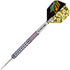 Target Darts Wayne Mardle Hawaii 501 Gen 2 90% Tungsten 24 grams