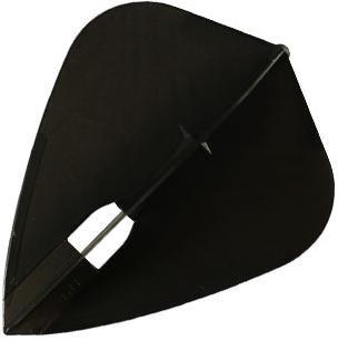 L-Style Champagne - Black Kite