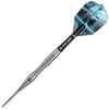 Target Darts Lightning Storm 90% Tungsten 26 grams