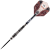 Shot Ronin Makoto 1 Series 90% Tungsten Dart 23 grams
