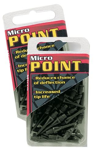 Micro Points Package