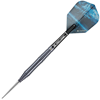 Target Darts Perfect Storm P1 90% Tungsten 22 grams